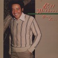 Bill Withers / 'Bout Love