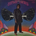 Buddy Miles Express / Electric Church