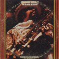 Cannonball Adderley / The Black Messiah