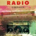 DJ Questa & DJ DY / Radio
