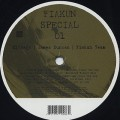El_Txef_A, James Duncan, Fiakun Team / Special 01