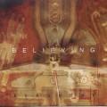 Elaquent / Believing