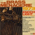 Enoch Light and The Light Brigade / The Brass Menagerie 1973