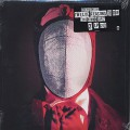 Ghostface Killah / Twelve Reasons To Die