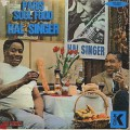Hal Singer / Paris Soul Food