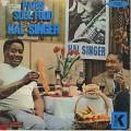 Hal Singer / Paris Soul Food