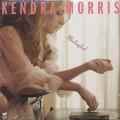 Kendra Morris / Mockingbird