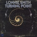 Lonnie Smith / Turning Point