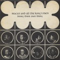 Maceo and All The King's Men / Doing Their Own Thing
