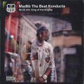 Madlib The Beat Konducta / WLIB: King of the Wigflip