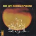 Mar-Keys / Memphis Experience