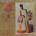 Marlena Shaw / Out Of Different Bags