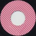 Myron & E / Clap Sing Dance c/w Dangerous(Fan Clab 45)