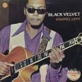 O'Donel Levy / Black Velvet