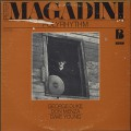 Peter Magadini / Polyrhythm
