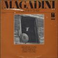 Peter Magadini / Polyrhythm