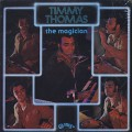Timmy Thomas / The Magician