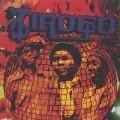 Tirogo / Disco Maniac