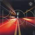 Kon / On My Way