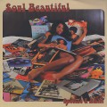 Spectac & Amiri / Soul Beautiful
