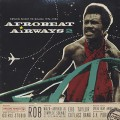 V.A. / Afro-Beat Airways 2