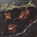 Al Green / Al Green Is Love