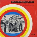 Bermuda Strollers Featuring Ted Ming / 76