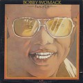 Bobby Womack / Facts Of Life