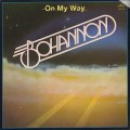 Bohannon / On My Way