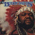 Buddy Miles / Bicentennial Gathering Of The Tribes