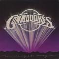 Commodores / Midnight Magic