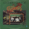 Crusaders / Southern Comfort