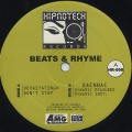 Daennac / Beats & Rhyme