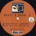 Daennac / Beats & Rhyme 2