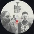Damon Bell / Banyana EP