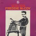 Freddie McCoy / Listen Here