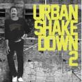 grooveman Spot / Urban Shake Down 2