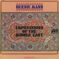 Herbie Mann / Impressions Of The Middle East