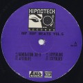 Hipnotech / Hip Hop Beats Vol.5