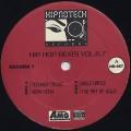 Hipnotech / Hip Hop Beats Vol.6.7
