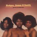 Hodges, James & Smith / Power In Your Love