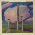Hubert Laws / Wild Flower
