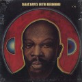 Isaac Hayes / In The Beginning