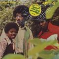 Jackson 5 / Maybe Tomorrow
