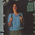 James Taylor / Mud Slide Slim