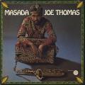 Joe Thomas / Masada
