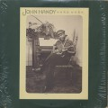 John Handy / Hard Work
