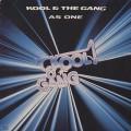 Kool & The Gang / As One