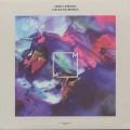 Leon Lowman / Liquid Diamonds
