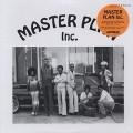 Master Plan Inc / S.T.
